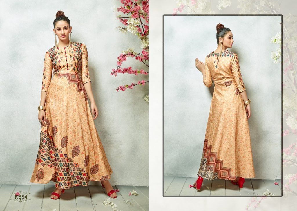 - IMG 20181004 WA0169 1024x727 - Eternal Silkmode vol 2 digital printed full flair gown catalogue in wholesale price surat  - IMG 20181004 WA0169 1024x727 - Eternal Silkmode vol 2 digital printed full flair gown catalogue in wholesale price surat