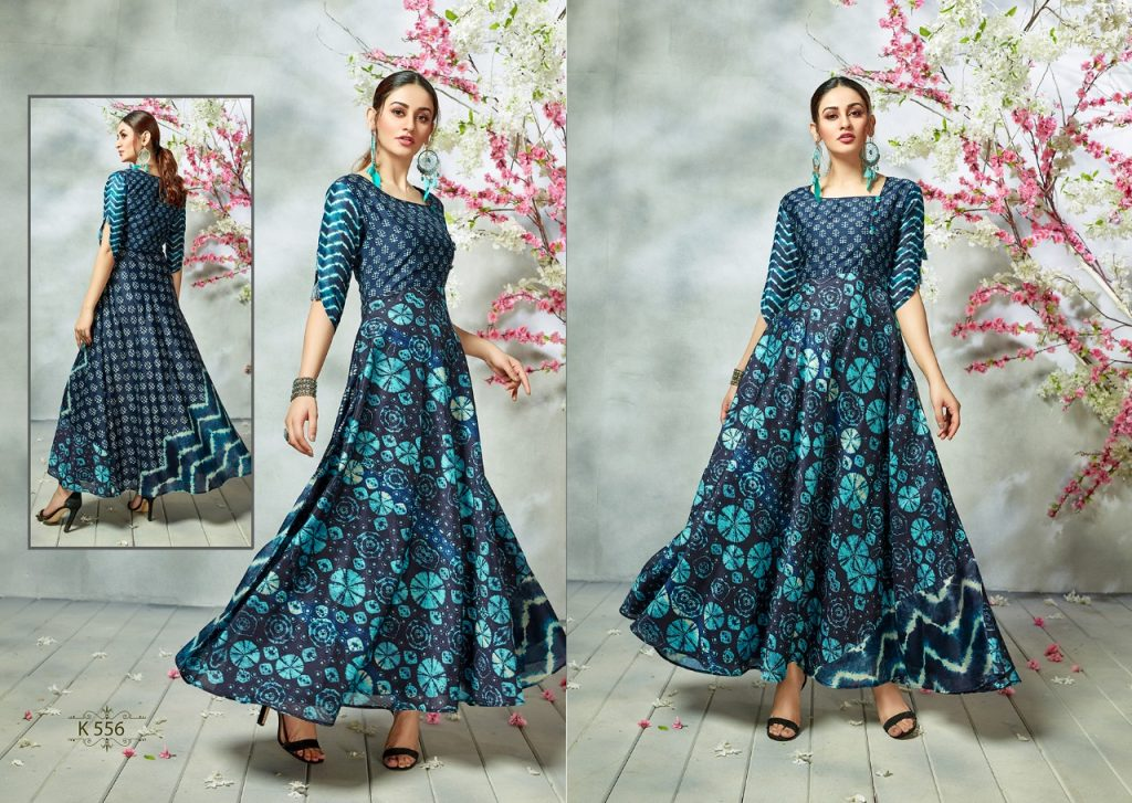 - IMG 20181004 WA0170 1024x727 - Eternal Silkmode vol 2 digital printed full flair gown catalogue in wholesale price surat  - IMG 20181004 WA0170 1024x727 - Eternal Silkmode vol 2 digital printed full flair gown catalogue in wholesale price surat