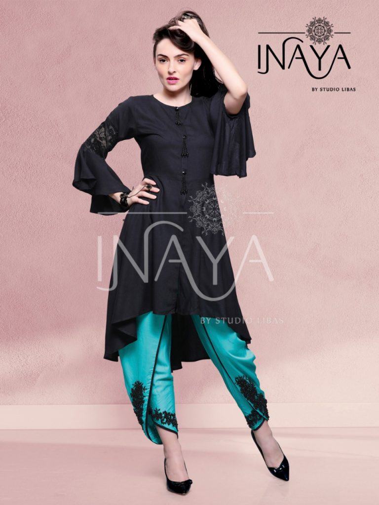 - IMG 20181008 WA0206 768x1024 - Inaya luxury pret collection vol 7 Designer festive collection of top bottom catalogue in wholesale price surat  - IMG 20181008 WA0206 768x1024 - Inaya luxury pret collection vol 7 Designer festive collection of top bottom catalogue in wholesale price surat