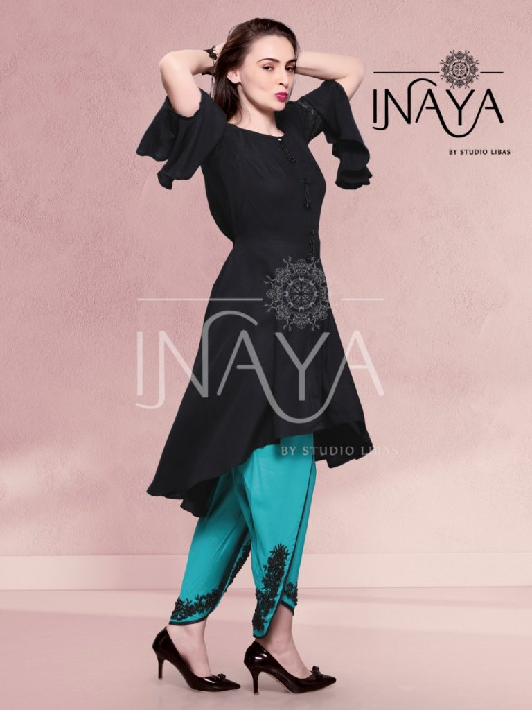 - IMG 20181008 WA0207 768x1024 - Inaya luxury pret collection vol 7 Designer festive collection of top bottom catalogue in wholesale price surat  - IMG 20181008 WA0207 768x1024 - Inaya luxury pret collection vol 7 Designer festive collection of top bottom catalogue in wholesale price surat