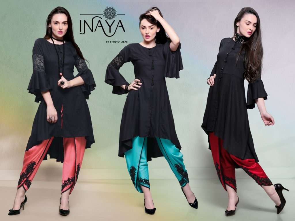 - IMG 20181008 WA0209 1024x768 - Inaya luxury pret collection vol 7 Designer festive collection of top bottom catalogue in wholesale price surat  - IMG 20181008 WA0209 1024x768 - Inaya luxury pret collection vol 7 Designer festive collection of top bottom catalogue in wholesale price surat
