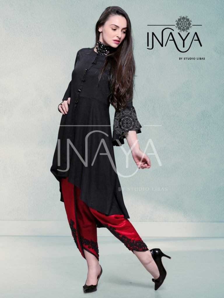 - IMG 20181008 WA0210 768x1024 - Inaya luxury pret collection vol 7 Designer festive collection of top bottom catalogue in wholesale price surat  - IMG 20181008 WA0210 768x1024 - Inaya luxury pret collection vol 7 Designer festive collection of top bottom catalogue in wholesale price surat