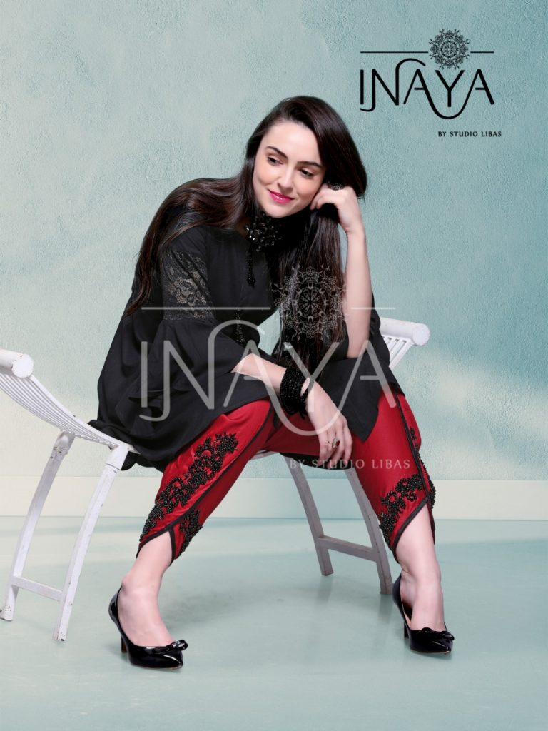 - IMG 20181008 WA0213 768x1024 - Inaya luxury pret collection vol 7 Designer festive collection of top bottom catalogue in wholesale price surat  - IMG 20181008 WA0213 768x1024 - Inaya luxury pret collection vol 7 Designer festive collection of top bottom catalogue in wholesale price surat