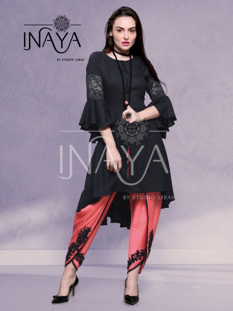 - IMG 20181008 WA0214 768x1024 - Inaya luxury pret collection vol 7 Designer festive collection of top bottom catalogue in wholesale price surat  - IMG 20181008 WA0214 768x1024 - Inaya luxury pret collection vol 7 Designer festive collection of top bottom catalogue in wholesale price surat