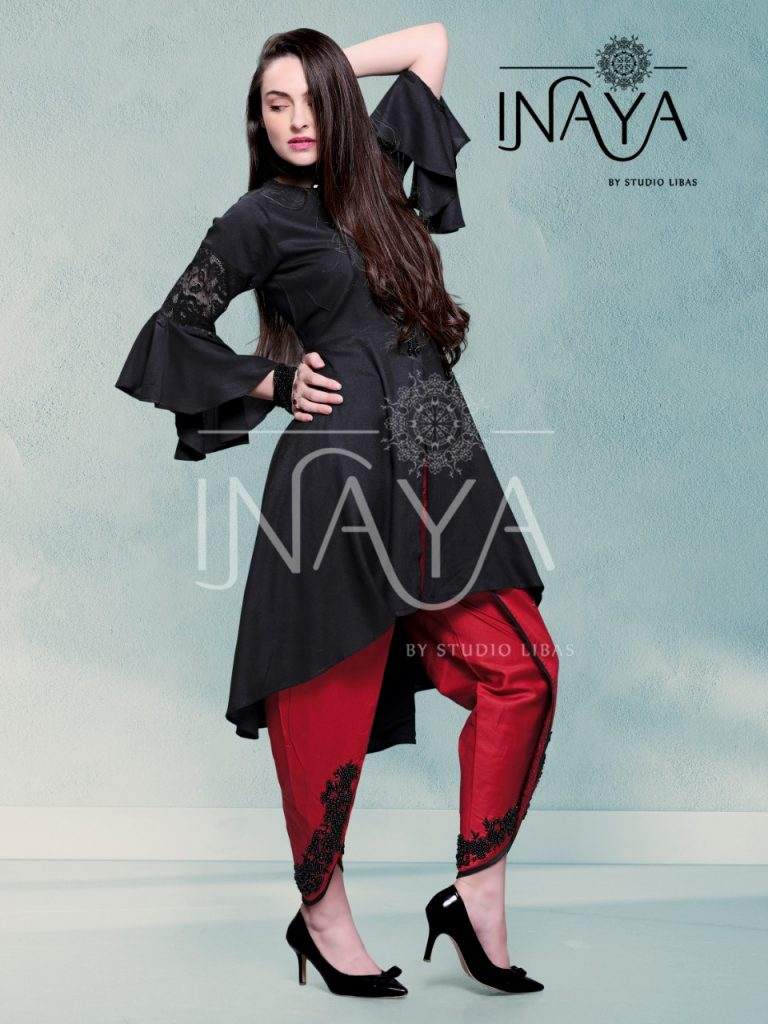 - IMG 20181008 WA0215 768x1024 - Inaya luxury pret collection vol 7 Designer festive collection of top bottom catalogue in wholesale price surat  - IMG 20181008 WA0215 768x1024 - Inaya luxury pret collection vol 7 Designer festive collection of top bottom catalogue in wholesale price surat