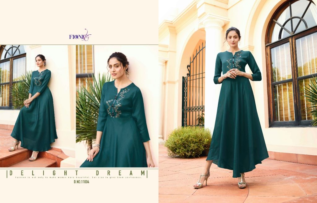 - IMG 20181020 WA0172 1024x656 - Fionista Julia designer fancy long georgette kurtis catalogue at best price  - IMG 20181020 WA0172 1024x656 - Fionista Julia designer fancy long georgette kurtis catalogue at best price