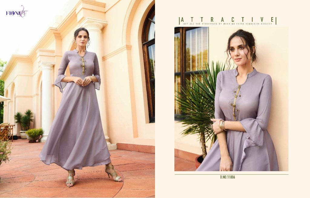 - IMG 20181020 WA0175 1024x656 - Fionista Julia designer fancy long georgette kurtis catalogue at best price  - IMG 20181020 WA0175 1024x656 - Fionista Julia designer fancy long georgette kurtis catalogue at best price