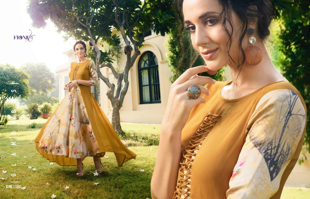 - IMG 20181020 WA0180 1024x656 - Fionista Julia designer fancy long georgette kurtis catalogue at best price  - IMG 20181020 WA0180 1024x656 - Fionista Julia designer fancy long georgette kurtis catalogue at best price