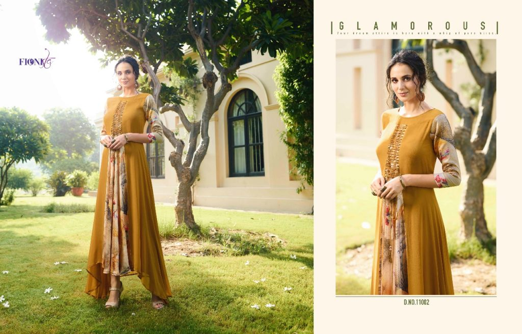 - IMG 20181020 WA0181 1024x656 - Fionista Julia designer fancy long georgette kurtis catalogue at best price  - IMG 20181020 WA0181 1024x656 - Fionista Julia designer fancy long georgette kurtis catalogue at best price