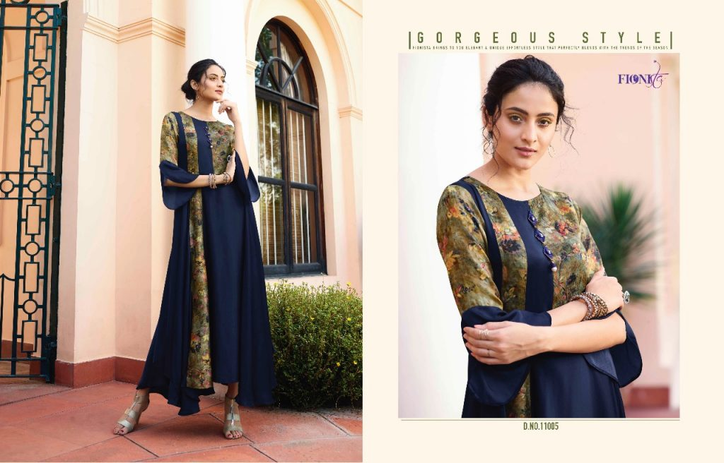 - IMG 20181020 WA0183 1024x656 - Fionista Julia designer fancy long georgette kurtis catalogue at best price  - IMG 20181020 WA0183 1024x656 - Fionista Julia designer fancy long georgette kurtis catalogue at best price