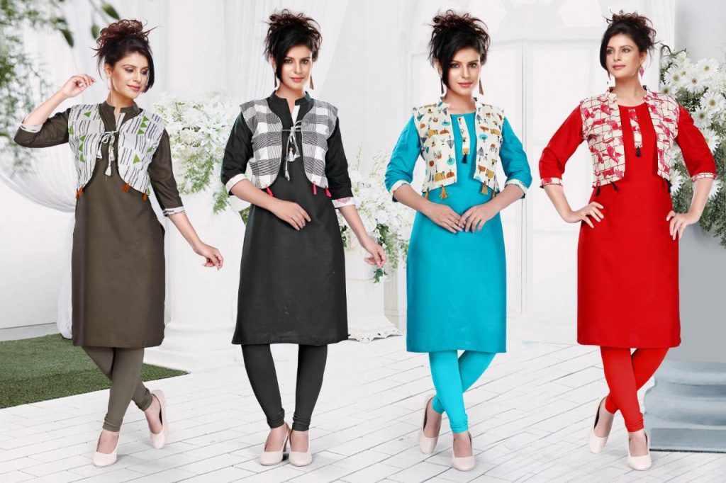 - IMG 20181022 WA0166 1024x682 - Mirayaa chanchal koti style fancy kurtis catalogue supplier surat  - IMG 20181022 WA0166 1024x682 - Mirayaa chanchal koti style fancy kurtis catalogue supplier surat