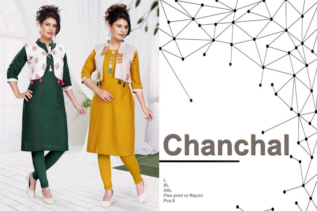 - IMG 20181022 WA0167 1024x682 - Mirayaa chanchal koti style fancy kurtis catalogue supplier surat  - IMG 20181022 WA0167 1024x682 - Mirayaa chanchal koti style fancy kurtis catalogue supplier surat