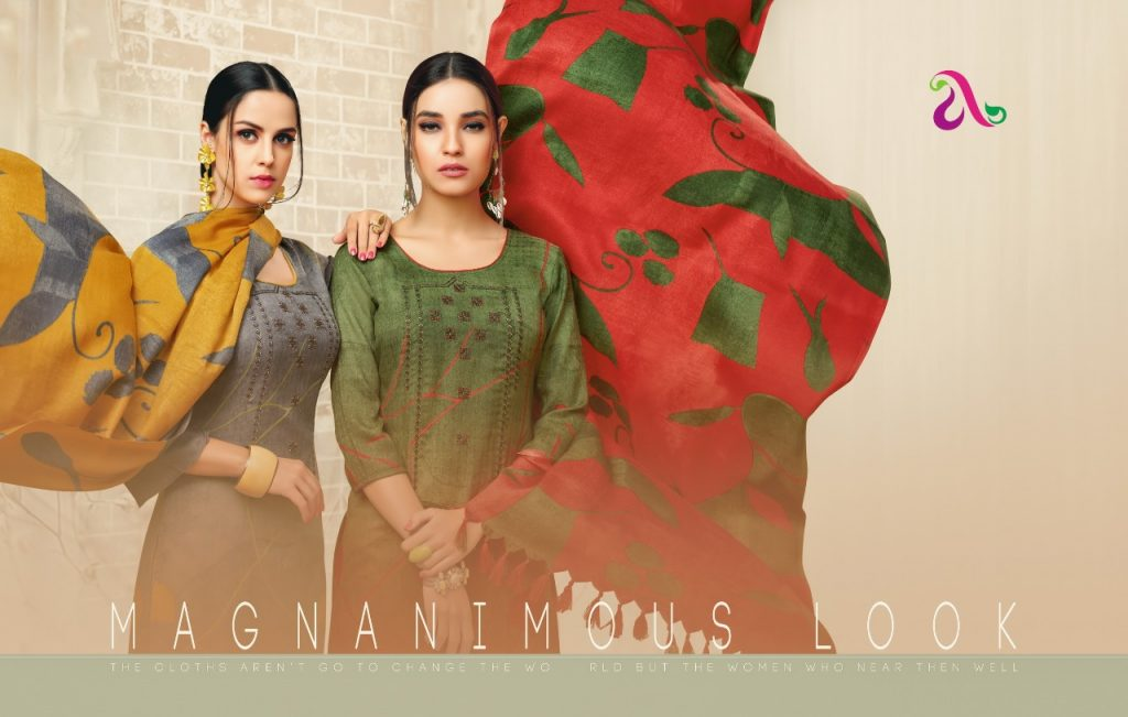 - IMG 20181023 WA0003 1024x651 - Angroop plus anamika pashmina collection embroiedered salwaar suit Catalogue from surat wholesaler  - IMG 20181023 WA0003 1024x651 - Angroop plus anamika pashmina collection embroiedered salwaar suit Catalogue from surat wholesaler