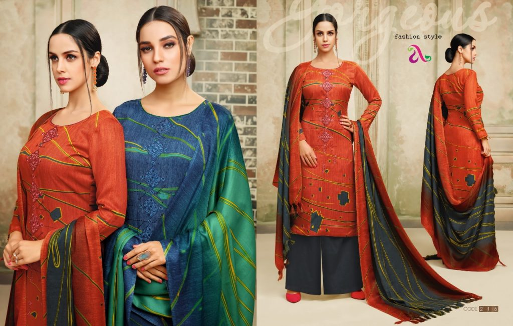 - IMG 20181023 WA0004 1024x651 - Angroop plus anamika pashmina collection embroiedered salwaar suit Catalogue from surat wholesaler  - IMG 20181023 WA0004 1024x651 - Angroop plus anamika pashmina collection embroiedered salwaar suit Catalogue from surat wholesaler