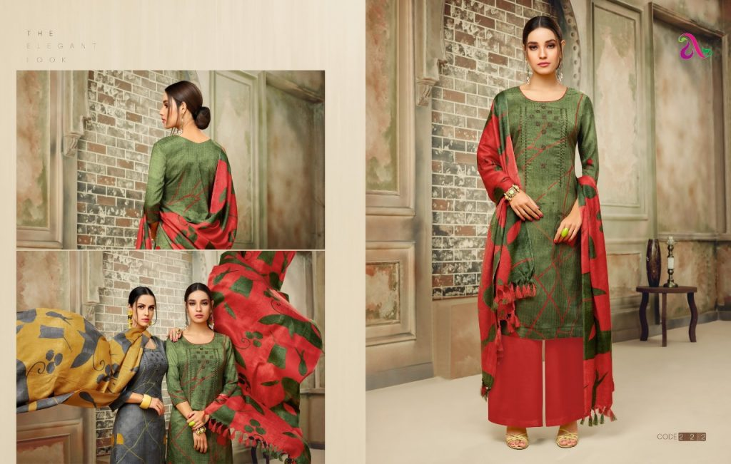 - IMG 20181023 WA0008 1024x651 - Angroop plus anamika pashmina collection embroiedered salwaar suit Catalogue from surat wholesaler  - IMG 20181023 WA0008 1024x651 - Angroop plus anamika pashmina collection embroiedered salwaar suit Catalogue from surat wholesaler