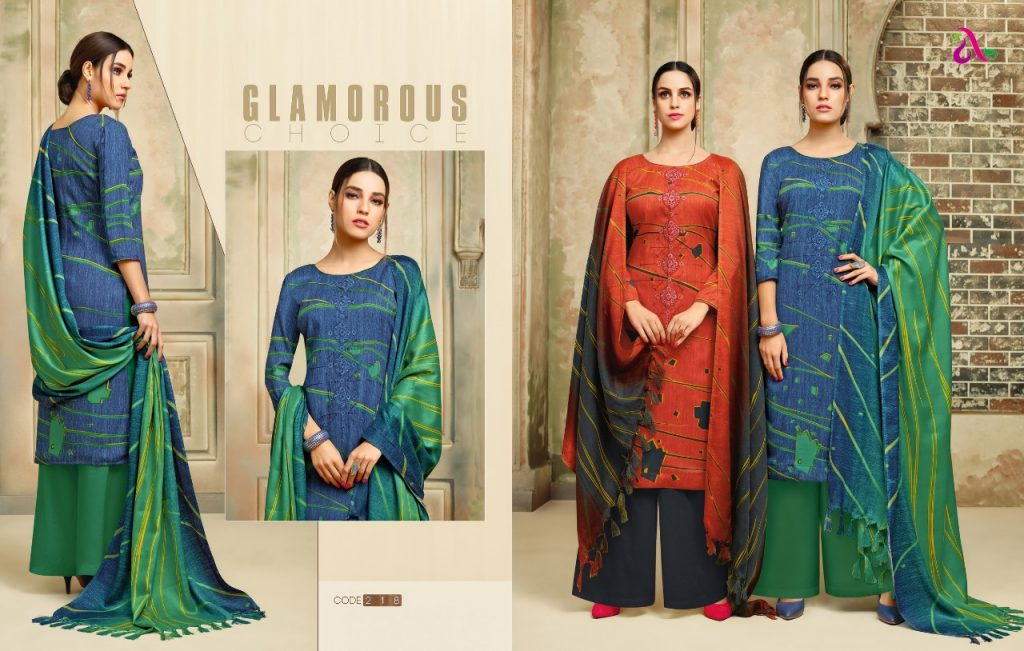 - IMG 20181023 WA0015 1024x651 - Angroop plus anamika pashmina collection embroiedered salwaar suit Catalogue from surat wholesaler  - IMG 20181023 WA0015 1024x651 - Angroop plus anamika pashmina collection embroiedered salwaar suit Catalogue from surat wholesaler