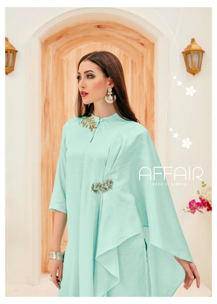 - IMG 20181023 WA0032 1 731x1024 - Kirara stardom ethnic wear kurti with palazo catalogue from surat wholesaler  - IMG 20181023 WA0032 1 731x1024 - Kirara stardom ethnic wear kurti with palazo catalogue from surat wholesaler