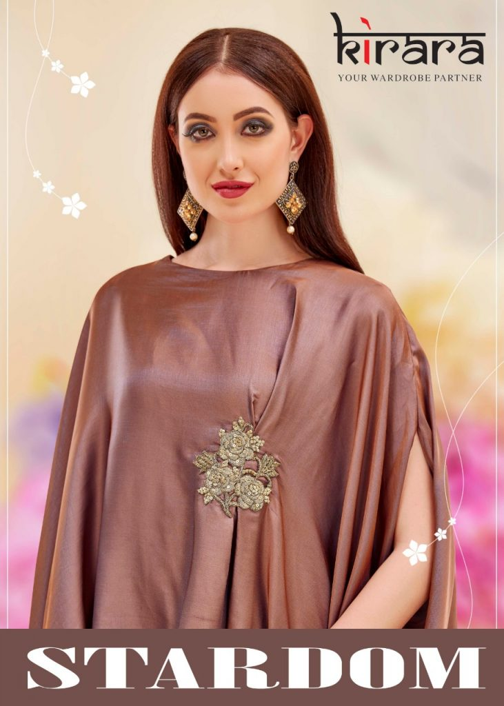- IMG 20181023 WA0039 1 731x1024 - Kirara stardom ethnic wear kurti with palazo catalogue from surat wholesaler  - IMG 20181023 WA0039 1 731x1024 - Kirara stardom ethnic wear kurti with palazo catalogue from surat wholesaler