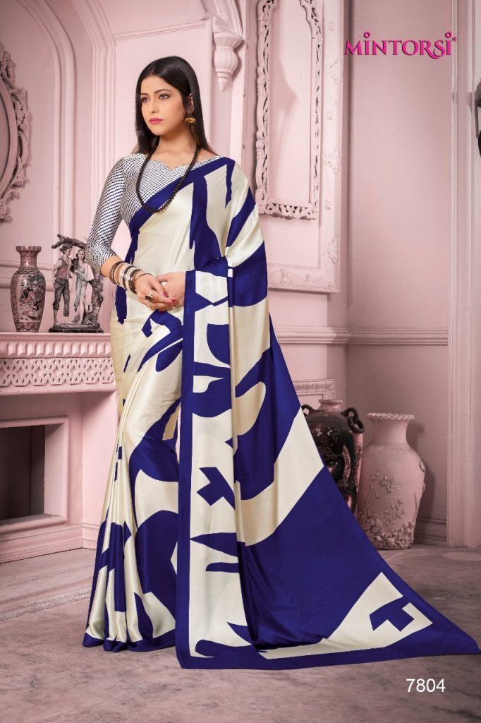 - IMG 20181024 WA0062 1 682x1024 - Varsiddhi Mintorsi designer fancy digital printed stylish saree catalogue in wholesale  - IMG 20181024 WA0062 1 682x1024 - Varsiddhi Mintorsi designer fancy digital printed stylish saree catalogue in wholesale