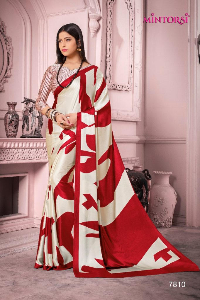 - IMG 20181024 WA0064 1 682x1024 - Varsiddhi Mintorsi designer fancy digital printed stylish saree catalogue in wholesale  - IMG 20181024 WA0064 1 682x1024 - Varsiddhi Mintorsi designer fancy digital printed stylish saree catalogue in wholesale