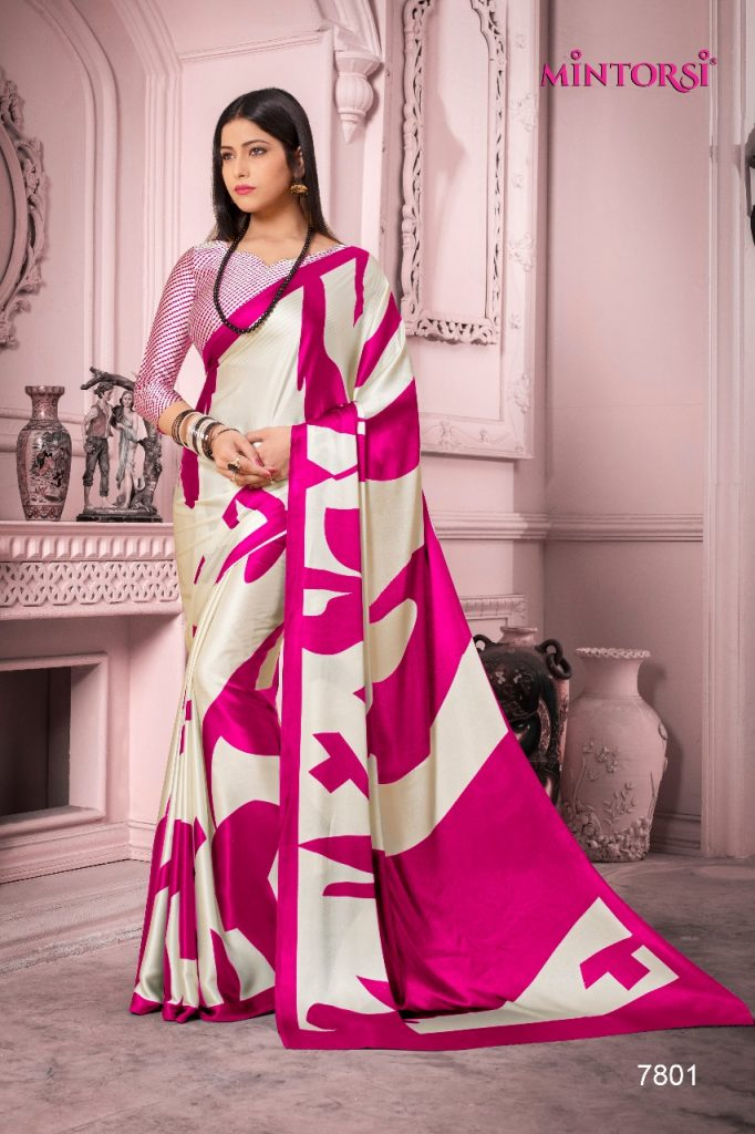 - IMG 20181024 WA0066 1 682x1024 - Varsiddhi Mintorsi designer fancy digital printed stylish saree catalogue in wholesale  - IMG 20181024 WA0066 1 682x1024 - Varsiddhi Mintorsi designer fancy digital printed stylish saree catalogue in wholesale