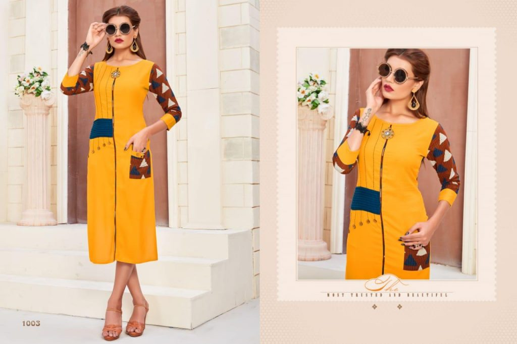 - IMG 20181029 WA0091 1024x682 - Poonam designer moment designer rayon kurtis catalogue in wholesale price  - IMG 20181029 WA0091 1024x682 - Poonam designer moment designer rayon kurtis catalogue in wholesale price