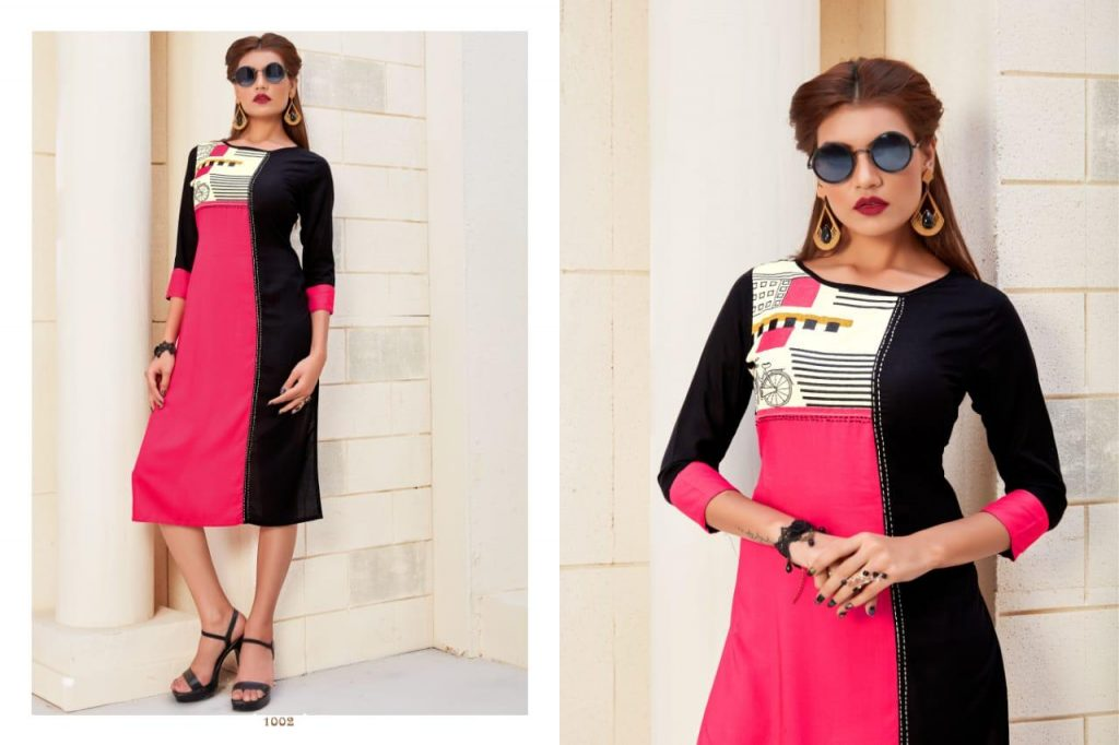 - IMG 20181029 WA0092 1024x682 - Poonam designer moment designer rayon kurtis catalogue in wholesale price  - IMG 20181029 WA0092 1024x682 - Poonam designer moment designer rayon kurtis catalogue in wholesale price