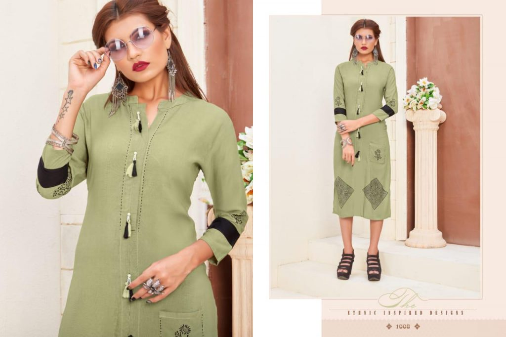 - IMG 20181029 WA0094 1024x682 - Poonam designer moment designer rayon kurtis catalogue in wholesale price  - IMG 20181029 WA0094 1024x682 - Poonam designer moment designer rayon kurtis catalogue in wholesale price