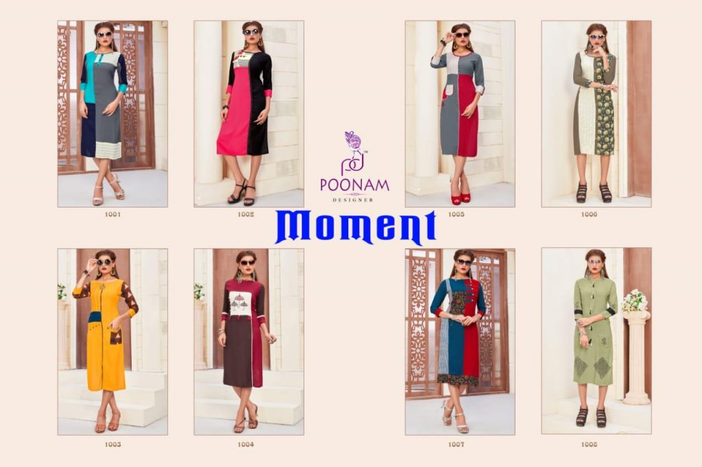 - IMG 20181029 WA0095 1024x682 - Poonam designer moment designer rayon kurtis catalogue in wholesale price  - IMG 20181029 WA0095 1024x682 - Poonam designer moment designer rayon kurtis catalogue in wholesale price