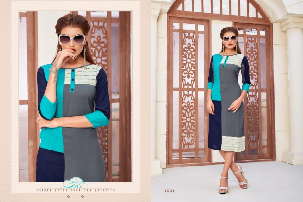 - IMG 20181029 WA0099 1024x682 - Poonam designer moment designer rayon kurtis catalogue in wholesale price  - IMG 20181029 WA0099 1024x682 - Poonam designer moment designer rayon kurtis catalogue in wholesale price
