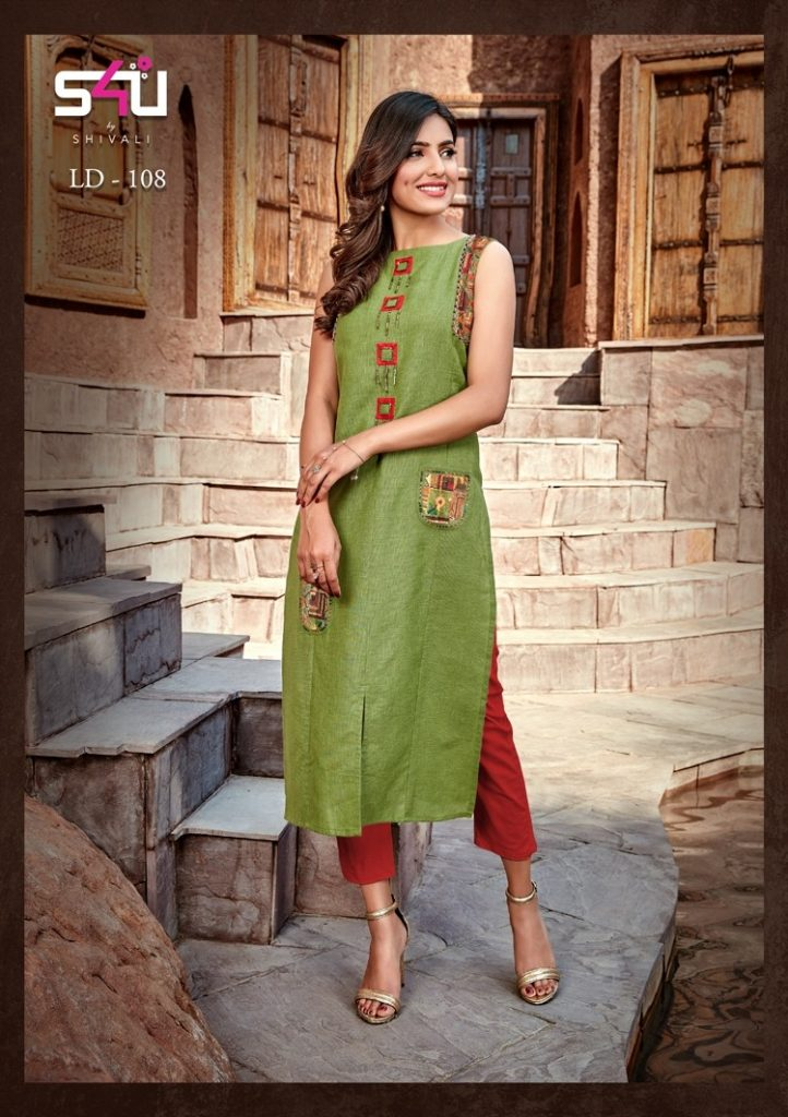 - IMG 20181029 WA0109 722x1024 - S4U by linen diaries Designer Party wear  Linen cotton kurtis catalogue in wholesale price  - IMG 20181029 WA0109 722x1024 - S4U by linen diaries Designer Party wear  Linen cotton kurtis catalogue in wholesale price