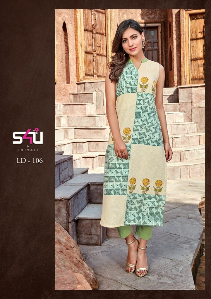 - IMG 20181029 WA0110 721x1024 - S4U by linen diaries Designer Party wear  Linen cotton kurtis catalogue in wholesale price  - IMG 20181029 WA0110 721x1024 - S4U by linen diaries Designer Party wear  Linen cotton kurtis catalogue in wholesale price