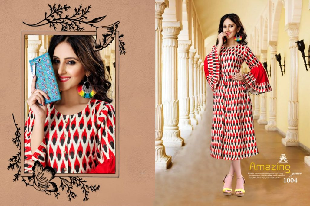 - IMG 20181121 WA0064 1 1024x682 - Amber Naturals cotton kurti catalogue from surat supplier at best rate  - IMG 20181121 WA0064 1 1024x682 - Amber Naturals cotton kurti catalogue from surat supplier at best rate
