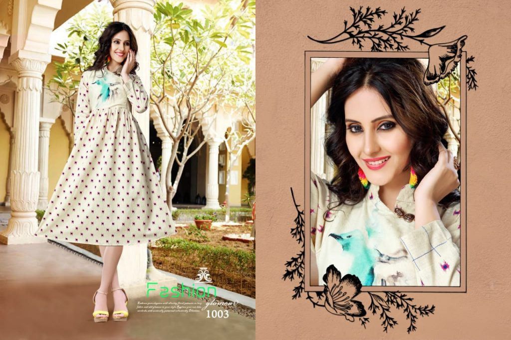 - IMG 20181121 WA0065 1 1024x682 - Amber Naturals cotton kurti catalogue from surat supplier at best rate  - IMG 20181121 WA0065 1 1024x682 - Amber Naturals cotton kurti catalogue from surat supplier at best rate