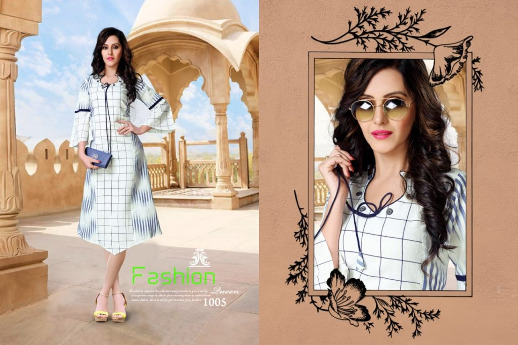 - IMG 20181121 WA0067 1 1024x682 - Amber Naturals cotton kurti catalogue from surat supplier at best rate  - IMG 20181121 WA0067 1 1024x682 - Amber Naturals cotton kurti catalogue from surat supplier at best rate