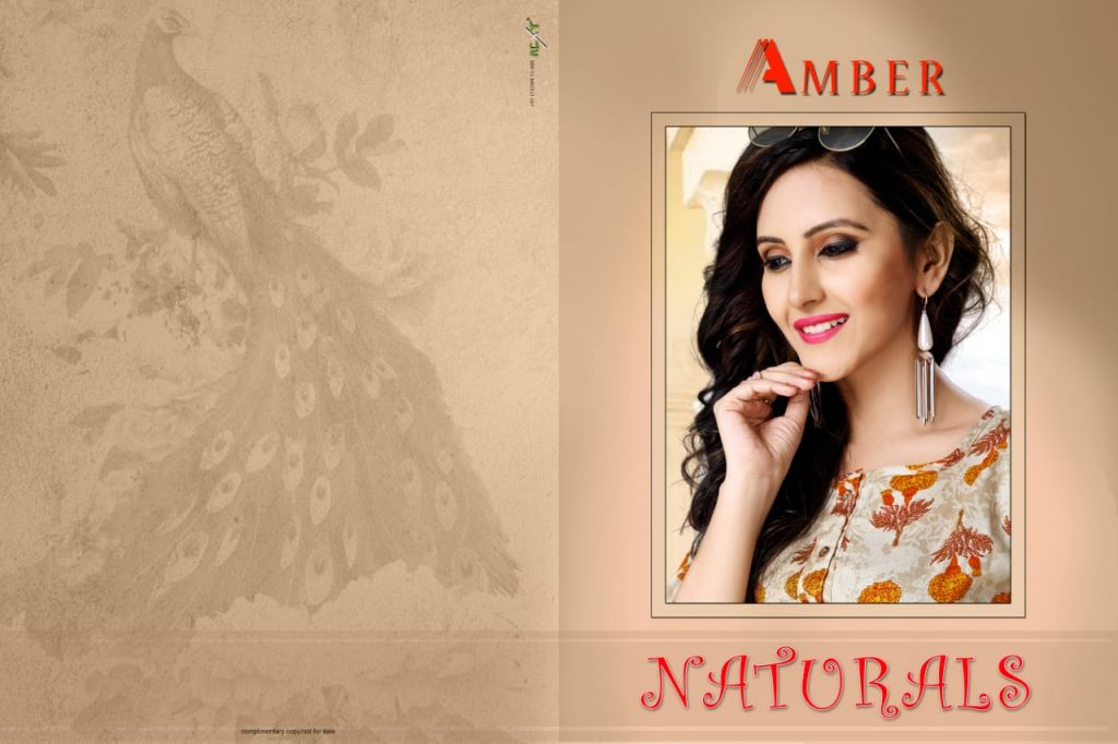 - IMG 20181121 WA0068 1 1024x682 - Amber Naturals cotton kurti catalogue from surat supplier at best rate  - IMG 20181121 WA0068 1 1024x682 - Amber Naturals cotton kurti catalogue from surat supplier at best rate