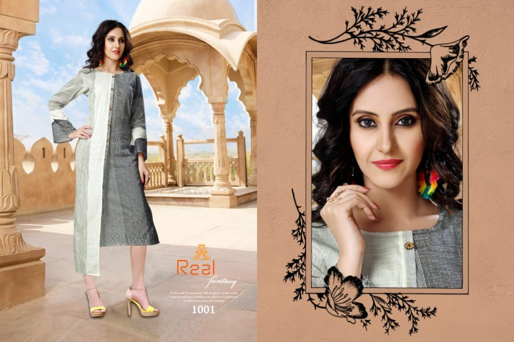 - IMG 20181121 WA0069 1 1024x682 - Amber Naturals cotton kurti catalogue from surat supplier at best rate  - IMG 20181121 WA0069 1 1024x682 - Amber Naturals cotton kurti catalogue from surat supplier at best rate