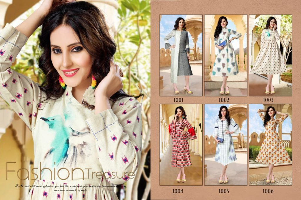 - IMG 20181121 WA0070 1 1024x682 - Amber Naturals cotton kurti catalogue from surat supplier at best rate  - IMG 20181121 WA0070 1 1024x682 - Amber Naturals cotton kurti catalogue from surat supplier at best rate