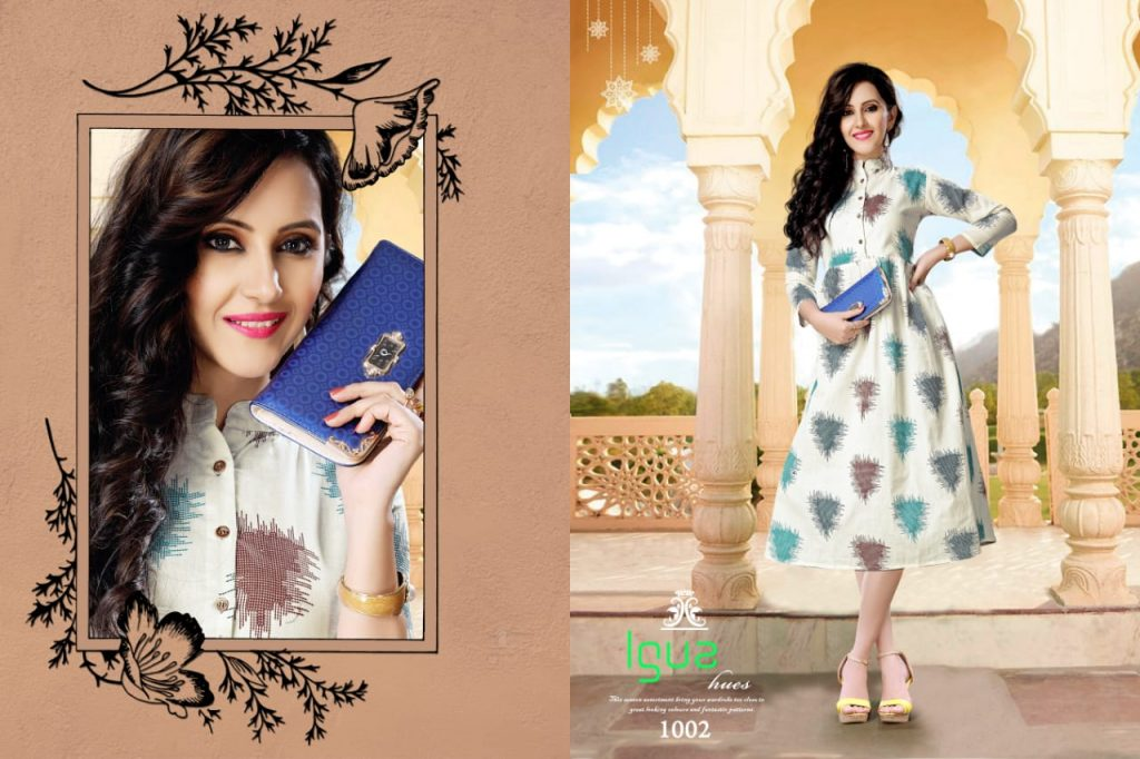- IMG 20181121 WA0071 1 1024x682 - Amber Naturals cotton kurti catalogue from surat supplier at best rate  - IMG 20181121 WA0071 1 1024x682 - Amber Naturals cotton kurti catalogue from surat supplier at best rate