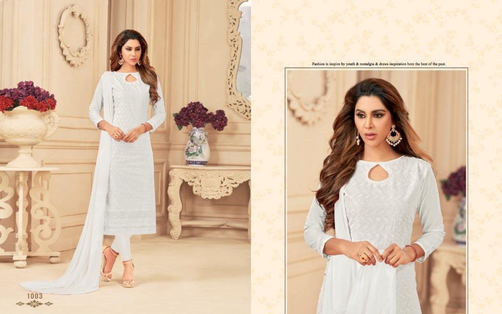 - IMG 20181129 WA0054 1 1024x640 - Avc white cotton chikan work salwaar suit Catalogue from surat supplier at wholesale price  - IMG 20181129 WA0054 1 1024x640 - Avc white cotton chikan work salwaar suit Catalogue from surat supplier at wholesale price