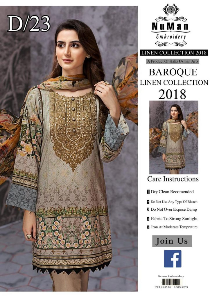- IMG 20181201 WA0177 723x1024 - Numan embroiderey Sifona linen collection 2018 wool shawl designer Pakistani salwar kameez Catalog in wholesale price  - IMG 20181201 WA0177 723x1024 - Numan embroiderey Sifona linen collection 2018 wool shawl designer Pakistani salwar kameez Catalog in wholesale price