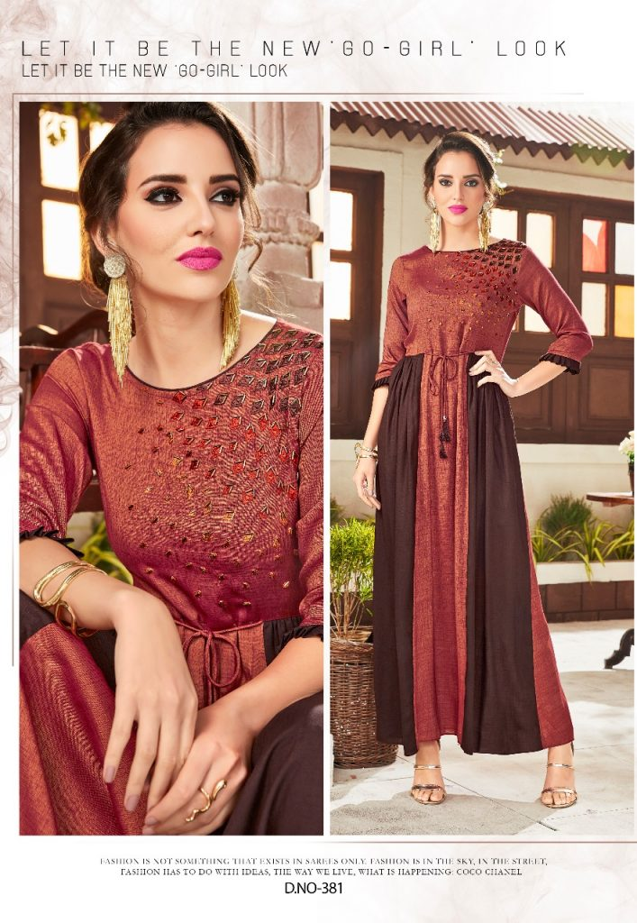 - IMG 20181204 WA0180 707x1024 - Vink by Vista Lifestyle crescent vol 2 designer long party wear kurtis catalogue at best Price wholesaler  - IMG 20181204 WA0180 707x1024 - Vink by Vista Lifestyle crescent vol 2 designer long party wear kurtis catalogue at best Price wholesaler