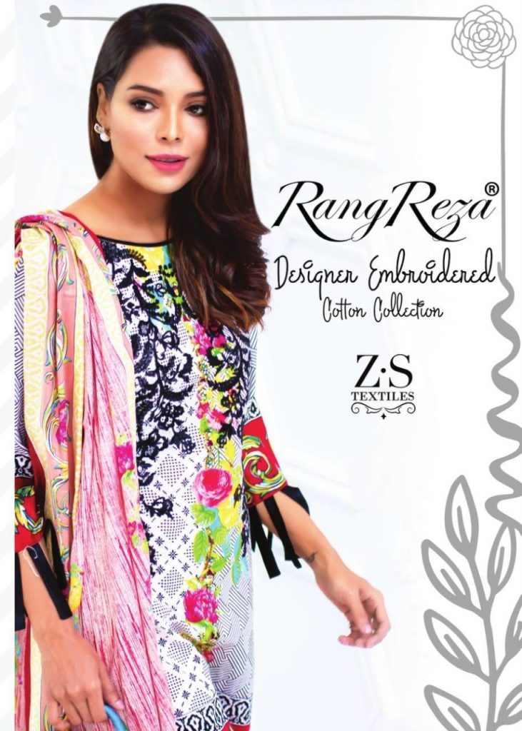- IMG 20181205 WA0074 1 731x1024 - ZS textile Rang Reza Embroidered original Pakistani salwar kameez catalogue in wholesale price Surat best supplier  - IMG 20181205 WA0074 1 731x1024 - ZS textile Rang Reza Embroidered original Pakistani salwar kameez catalogue in wholesale price Surat best supplier