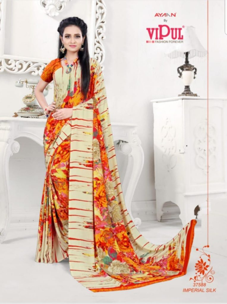 - IMG 20181207 WA0112 764x1024 - Vipul fashion imperial silk designer printed silk saree catalogue supplier  - IMG 20181207 WA0112 764x1024 - Vipul fashion imperial silk designer printed silk saree catalogue supplier