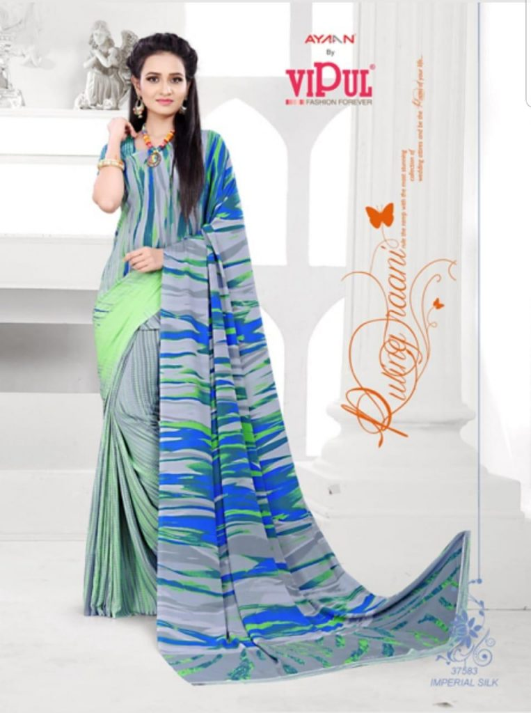 - IMG 20181207 WA0113 763x1024 - Vipul fashion imperial silk designer printed silk saree catalogue supplier  - IMG 20181207 WA0113 763x1024 - Vipul fashion imperial silk designer printed silk saree catalogue supplier