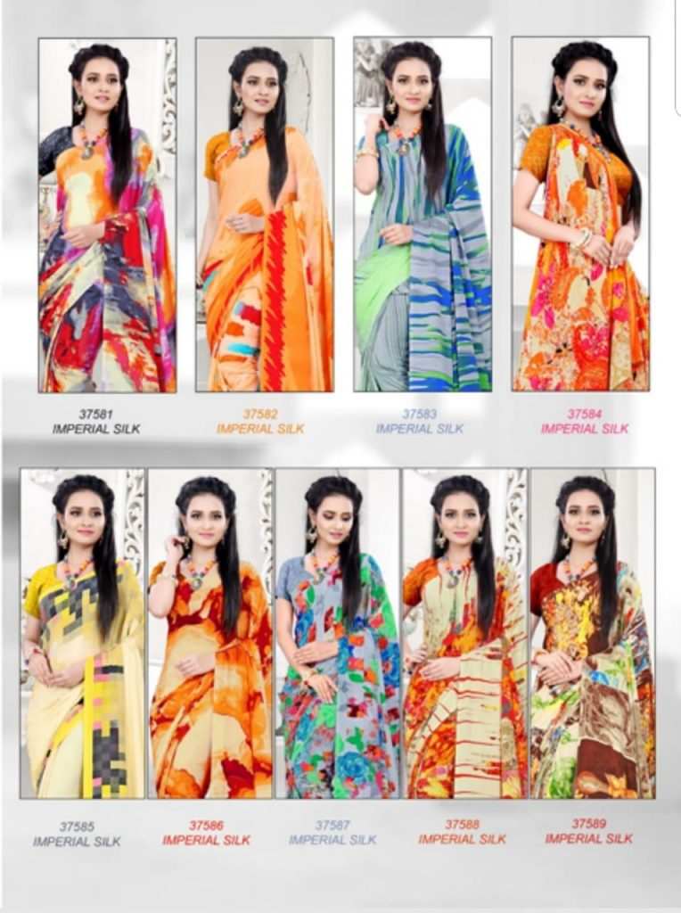 - IMG 20181207 WA0117 764x1024 - Vipul fashion imperial silk designer printed silk saree catalogue supplier  - IMG 20181207 WA0117 764x1024 - Vipul fashion imperial silk designer printed silk saree catalogue supplier