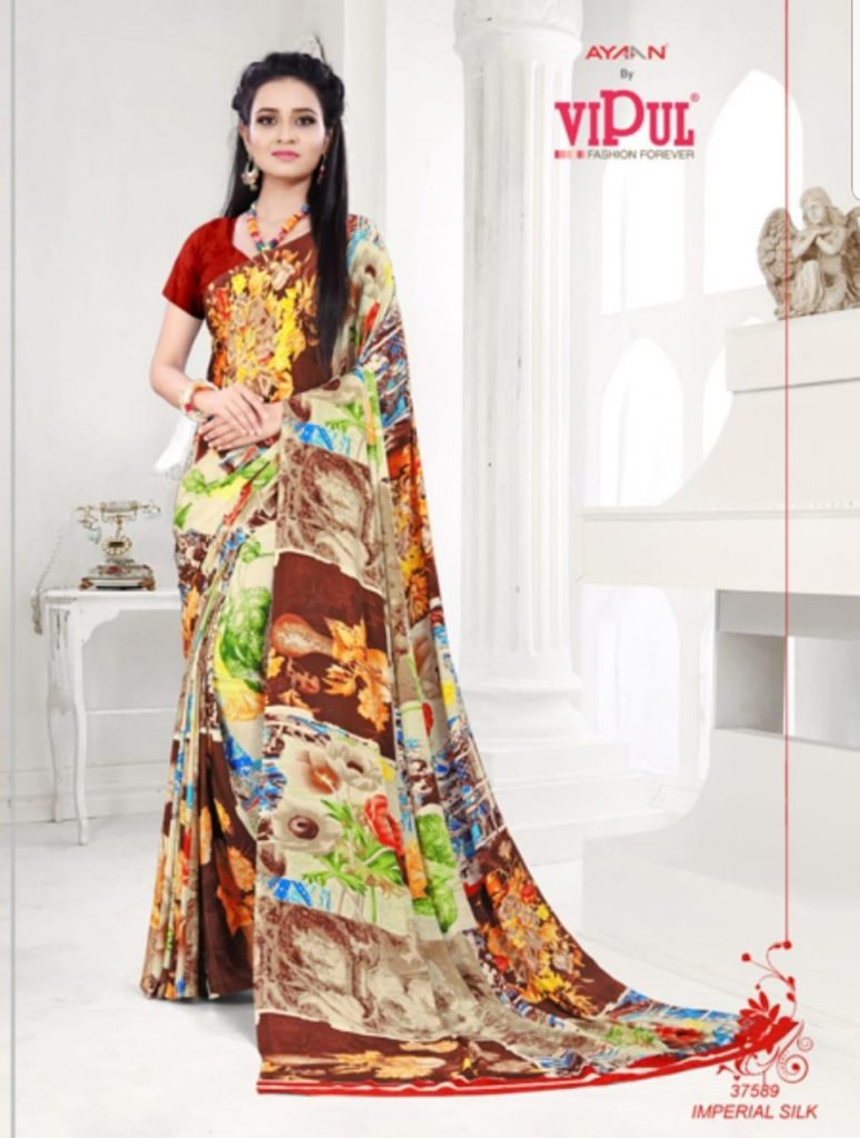 - IMG 20181207 WA0119 774x1024 - Vipul fashion imperial silk designer printed silk saree catalogue supplier  - IMG 20181207 WA0119 774x1024 - Vipul fashion imperial silk designer printed silk saree catalogue supplier
