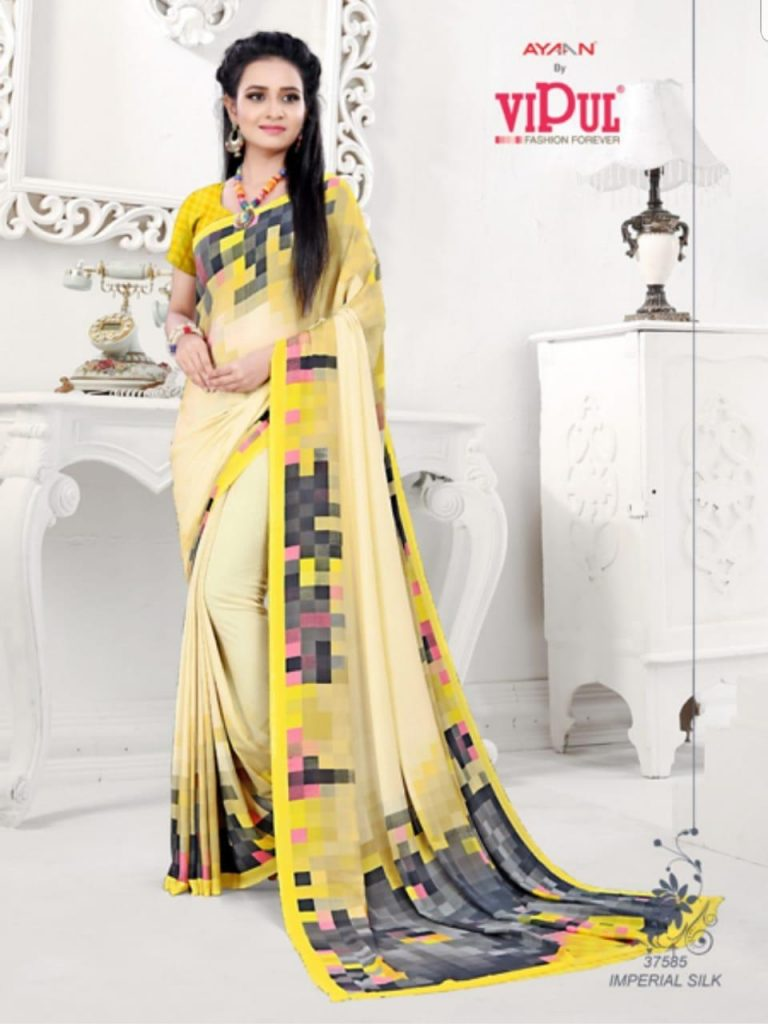 - IMG 20181207 WA0121 768x1024 - Vipul fashion imperial silk designer printed silk saree catalogue supplier  - IMG 20181207 WA0121 768x1024 - Vipul fashion imperial silk designer printed silk saree catalogue supplier