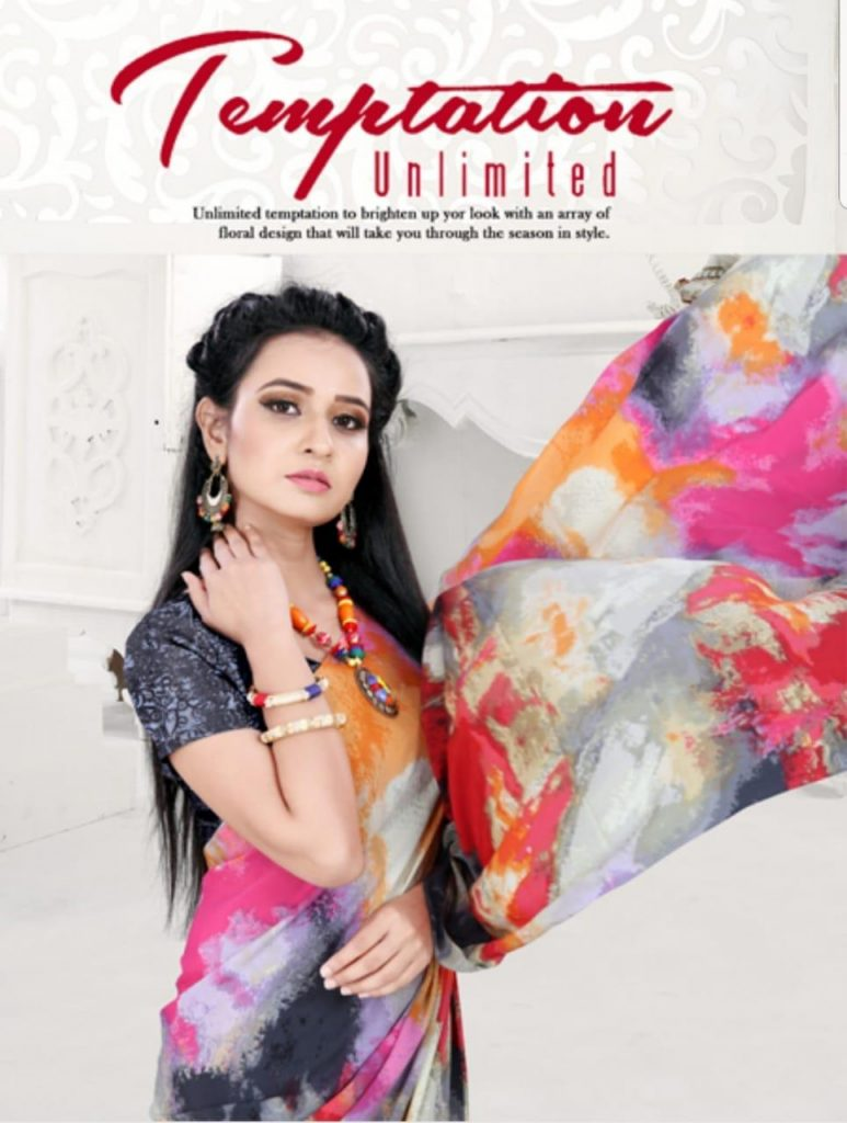 - IMG 20181207 WA0124 773x1024 - Vipul fashion imperial silk designer printed silk saree catalogue supplier  - IMG 20181207 WA0124 773x1024 - Vipul fashion imperial silk designer printed silk saree catalogue supplier