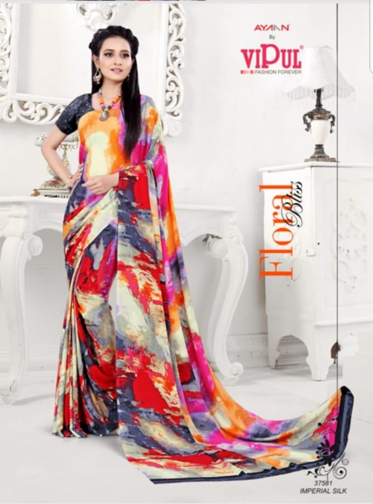 - IMG 20181207 WA0125 759x1024 - Vipul fashion imperial silk designer printed silk saree catalogue supplier  - IMG 20181207 WA0125 759x1024 - Vipul fashion imperial silk designer printed silk saree catalogue supplier